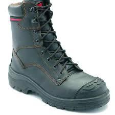 s steel cap boots nz nzsafetyblackwoods bull kokoda 9495 boot