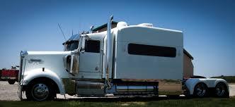 kenworth semi truck boxproject