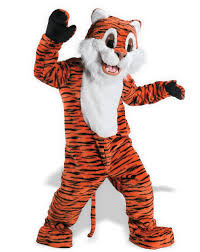 men u0027s tiger costume costumes kids costumes accessories
