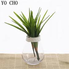 Shop Online Decoration For Home Compare Prices On Artificial Greenery Online Shopping Buy Low