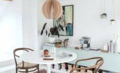 jonc de mer cuisine pare vent exterieur wwwalfofr hd 500 x 333 pixels design de maison