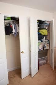 Closet Door Options by Small Closet Door Ideas Thesecretconsul Com