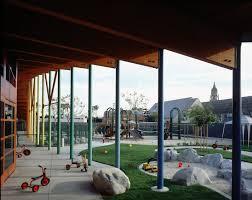 sony child care center u2014 work u2014 eyrc architects