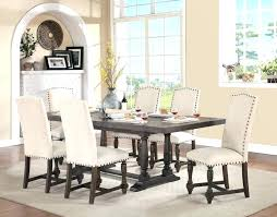 dining table arrangement luxury dining room tables digitalnomad site