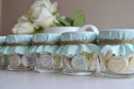 recuerdos de bautizado con frascos de gerber recuerdos para bautizo hechos con frascos de gerber buscar con