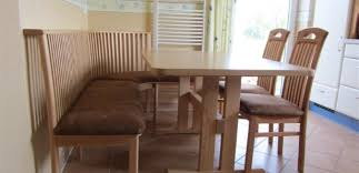 küche sitzecke sitzecke in der küche häfele functionality world