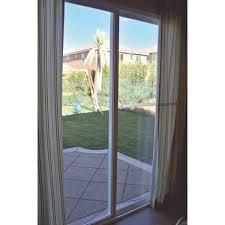glass door bar security bar for sliding glass doors choice image glass door