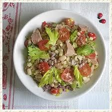 comment cuisiner les haricots blancs cuisine comment cuisiner le celeri branche beautiful salade de