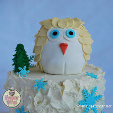 what is the difference between buttercream and fondant u2013 sugar