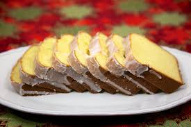 moist eggnog pound cake recipe best food recipes