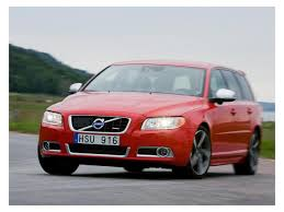 volvo head office australia volvo v70 estate 2007 u2013 review auto trader uk