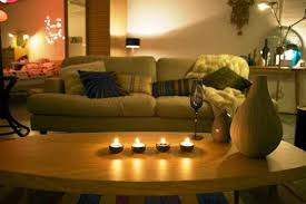 home decoration during diwali builders in thrissur thrissur thrissur villas thrissur