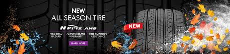 tire shops open on thanksgiving high performance tires winter tires passenger tires suv
