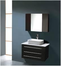 Houzz Bathroom Vanity by Interior Modern Bathroom Cabinets Houzz Christmas Bathroom