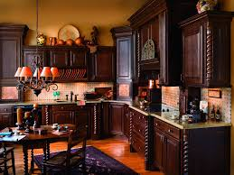 Haas Kitchen Cabinets Residential And Commercial Kitchen And Bath Cabinets Open Door