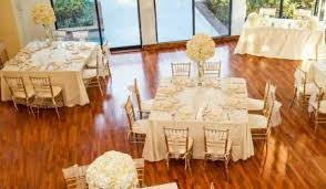 Wedding Venues In Fort Lauderdale Reception Halls And Wedding Venues In Fort Lauderdale Florida