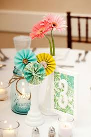 125 best party shabby chic images on pinterest amazing cakes