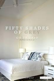 bedroom voice grey bedroom color grey bedroom color scheme featuring go to gray