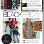bealls black friday 2015 ad bealls texas black friday ads sales deals 2017 2017 couponshy com
