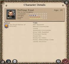 siege b b v lo dlv 6 2 aar the house of hen text heavy some pics ch