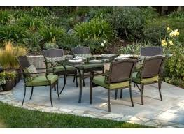 sweet better homes and garden outdoor furniture full size of patio
