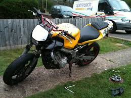 honda cbr 600 f2 streetfighter ing an f3 cbr forum enthusiast forums for honda