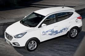 suv hyundai ix35 hyundai ix35 fuel cell review 2017 autocar