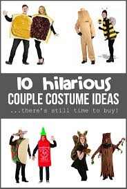 halloween dance clip art best 25 hilarious couples costumes ideas on pinterest disney