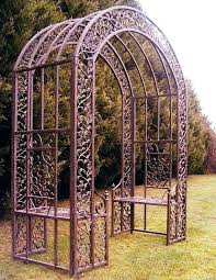 wedding arches bunnings garden arches top metal garden arch garden arch cheap as