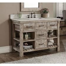 lowes bathroom vanities modern and functional home interior
