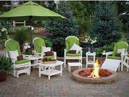 By The Yard Outdoor Furniture by Sturdi Bilt Outdoor Patio Furniture For Sale Kansas