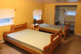 Aarons Furniture Bedroom Set by Bunk Beds Rent To Own Furniture No Credit Check Rent To Own