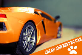 best rc deals black friday cheap and best rc car unboxing less than 10 or rs 500 youtube