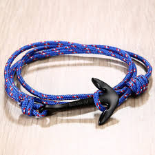 cheap handmade bracelets tutorial find handmade bracelets