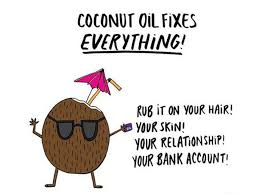 Coconut Oil Meme - 10 coconut oil memes that will make you holler kinkycurlycoilyme