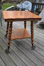 claw foot table with glass balls in the claw claw foot table ebay