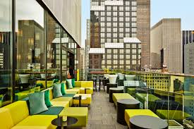 Hip Manhattan Hotels Pod 51 The 14 Cheapest Hotels In New York City