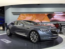 concept cars 2014 top 11 concept cars of the 2014 2015 auto shows ny daily