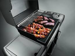 cuisiner avec barbecue a gaz effets du barbecue sur la sante ooreka