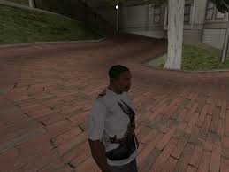 replacement of cornrows in gta san andreas 23 file