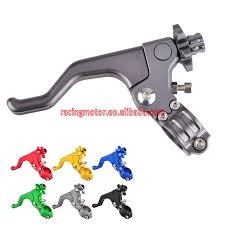 online buy wholesale suzuki clutch lever from china suzuki clutch