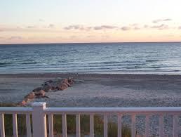 debbie u0027s post sunset to sunrise beautiful cape cod