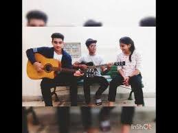 gadwali song chaita ki chaitwal new style gadhwali song download