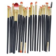 best makeup brush for applying powder foundation mugeek vidalondon