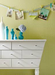 waverly wallpaper and wall borders steve u0027s wallpaper steve u0027s