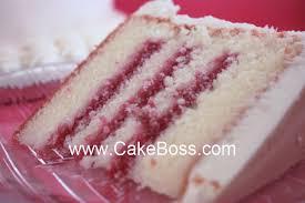 wedding cake recipes cakeboss white velvet wedding cake keeprecipes your universal