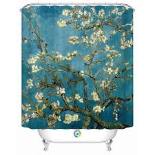 Beautiful Shower Curtains by Online Buy Wholesale Beautiful Shower Curtains From China