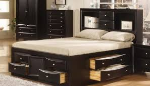 Bed Designs In Wood Awesome Traditional Wooden Bed Design Ideas - Bedroom bed designs