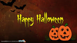 halloween wallpapers for kids u2013 festival collections