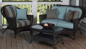 Walmart Outdoor Furniture by Career Patio Outdoor Furniture Cushions Walmart Chair Hampedia